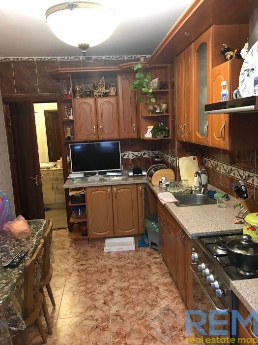 продажа многокомнатной квартиры номер A-136432 в Киевском районе, фото номер 6
